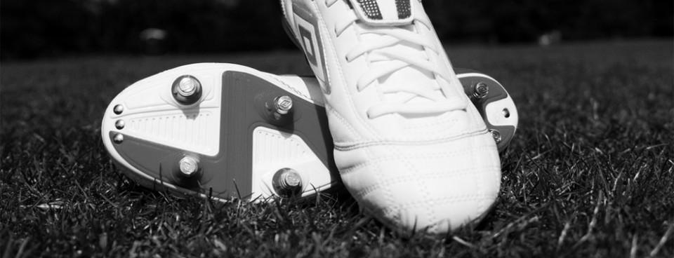 Podologie du sport