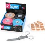 k-taping-orleans